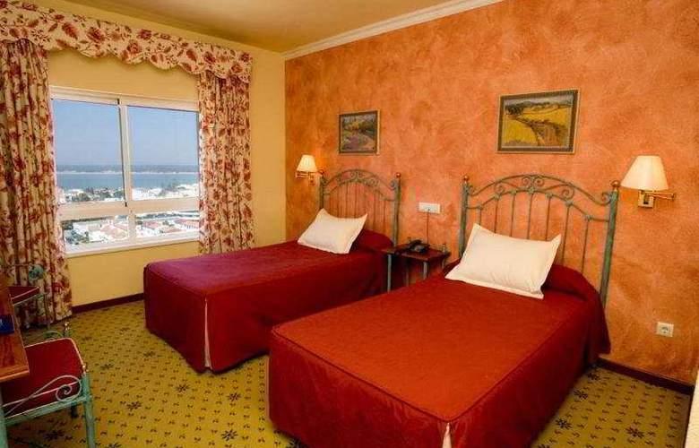 Guadalquivir - Room - 3