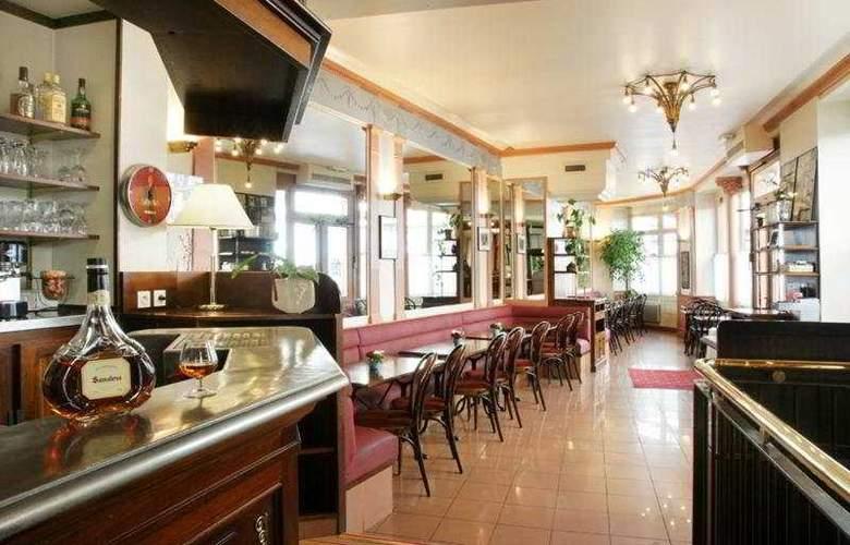 Appia La Fayette - Bar - 5