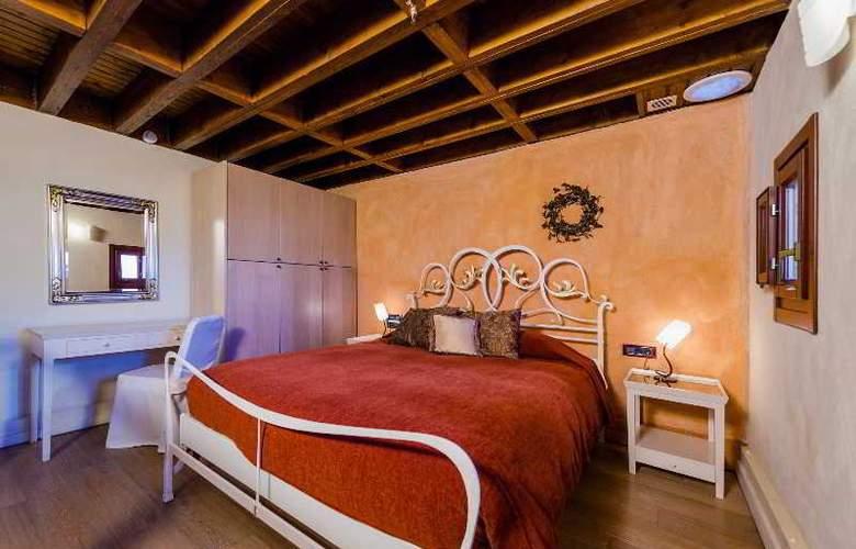 Avalon Boutique Suites - Room - 19