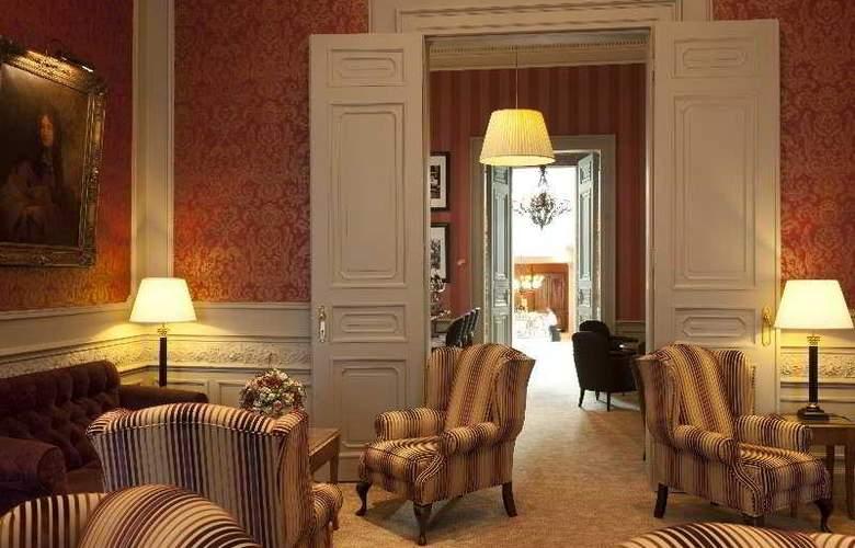 The Peellaert - Hotel - 0