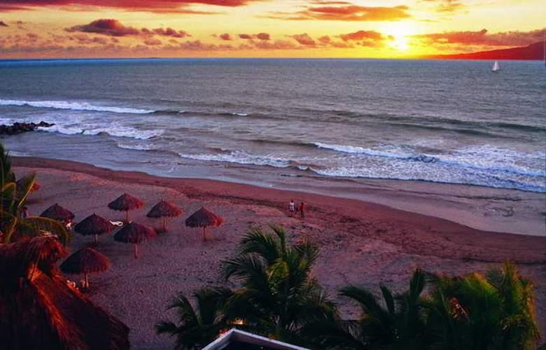 Villa Varadero - Beach - 13