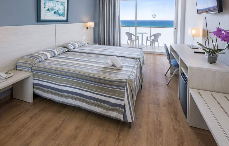 4R Salou Park Resort I - Room - 14
