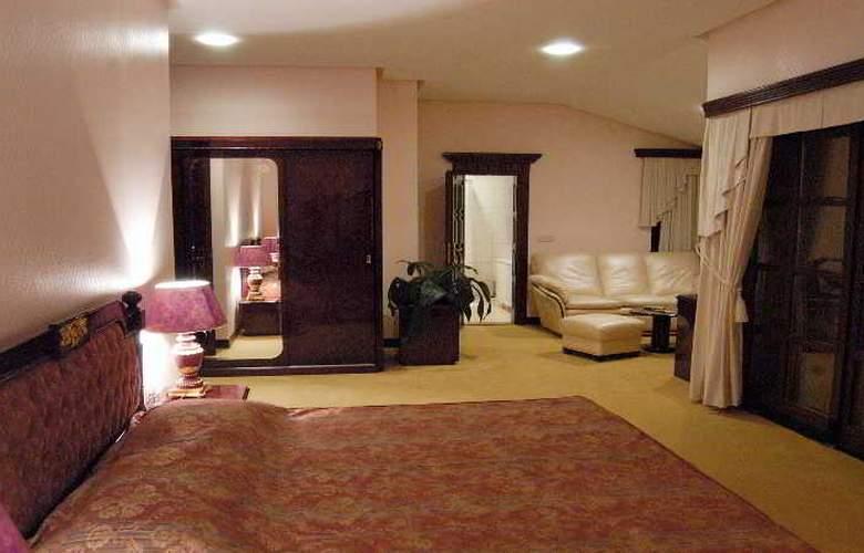 Bevanda - Room - 2