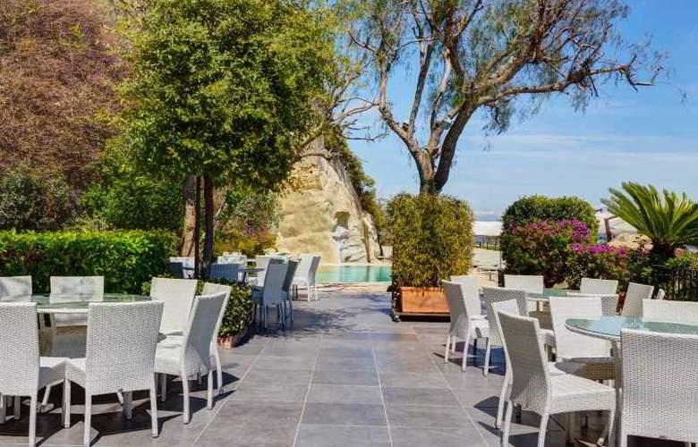 San Francesco Al Monte - Terrace - 29
