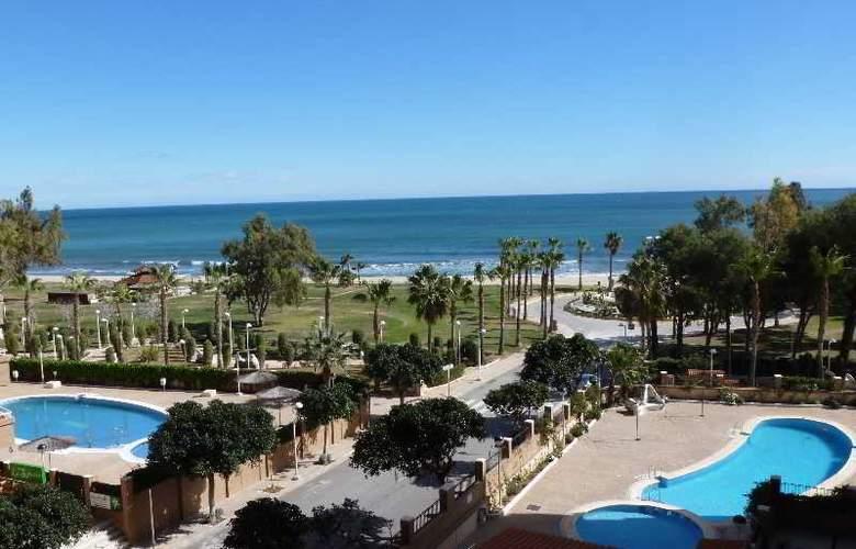 Oropesa Ciudad de Vacaciones 3000 - Pool - 5