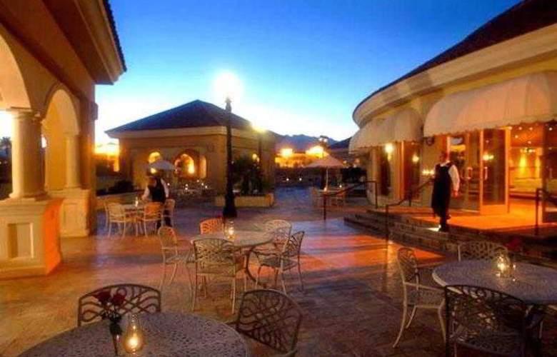 JW Marriott Resort & Casino - Hotel - 31
