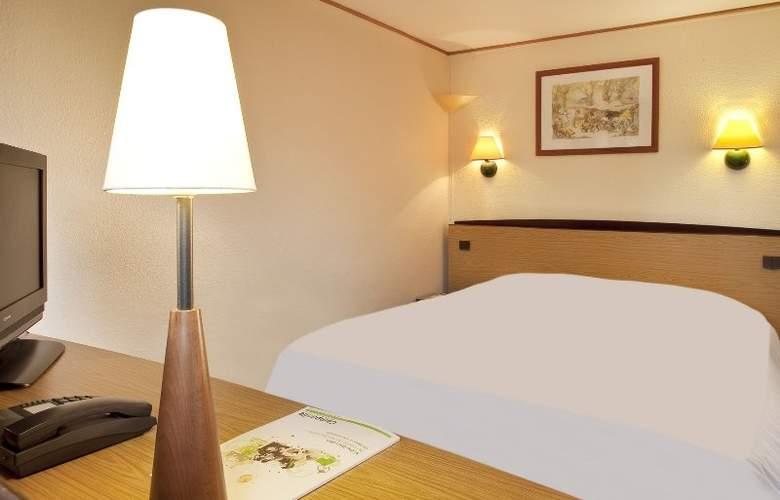 Campanile Delft - Room - 2
