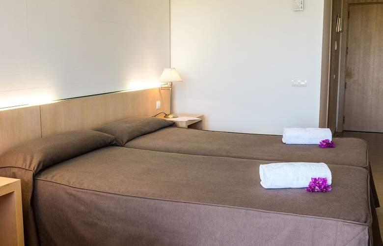 Gran Hotel del Coto - Room - 9