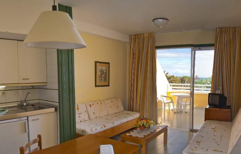 SBH Maxorata Resort - Room - 13