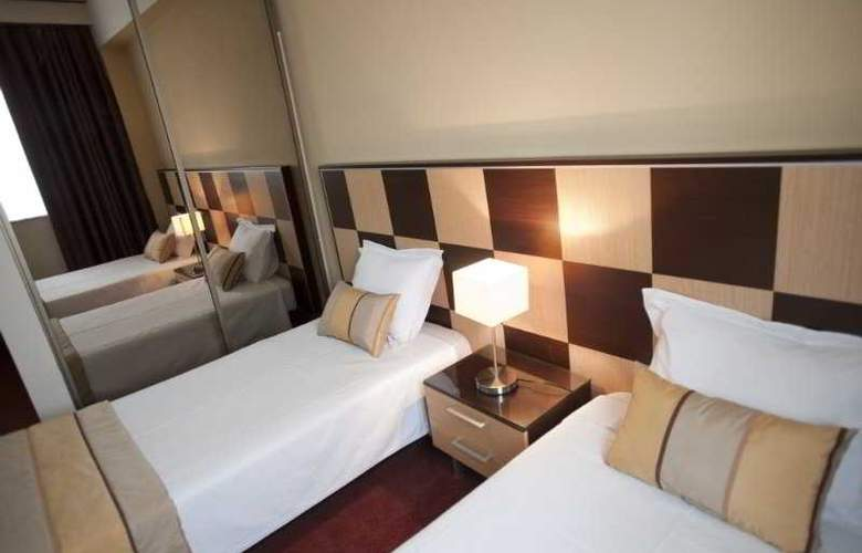 Malaposta - Room - 4