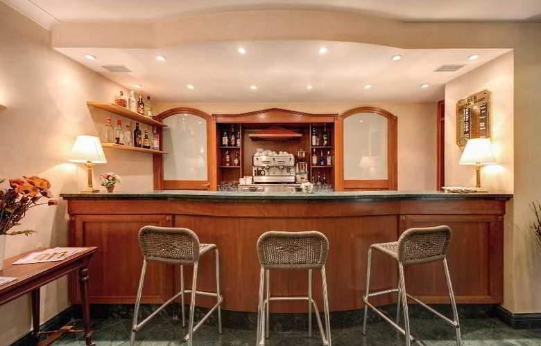 Romoli - Bar - 19