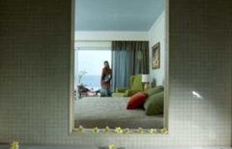 Atrium Prestige - Room - 4