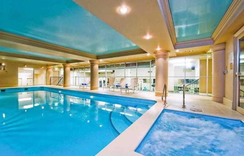The Sebel Playford Adelaide - Hotel - 27