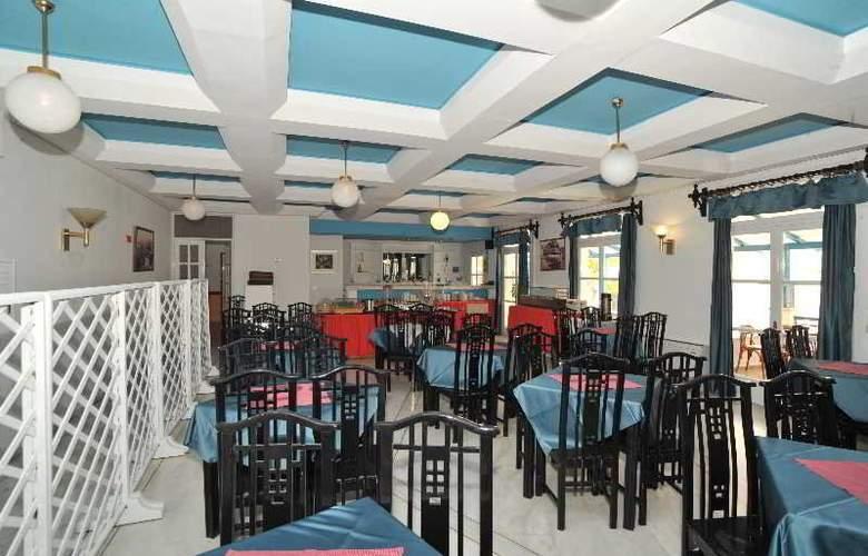 Labito - Restaurant - 8