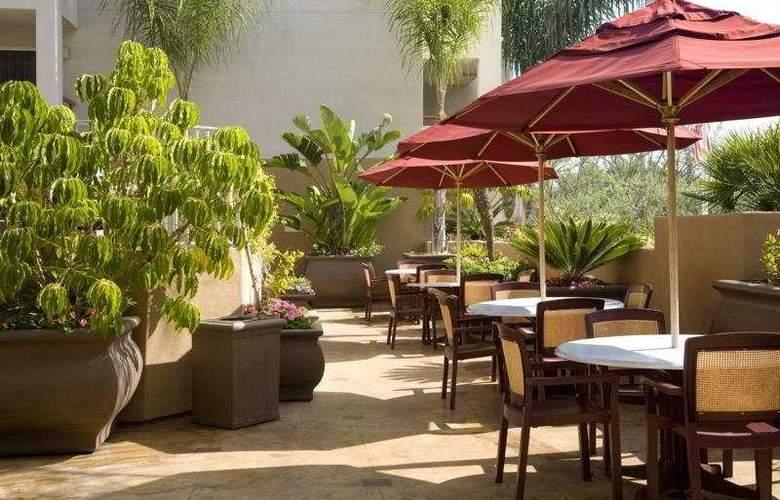 Sommerset Suites San Diego - General - 1