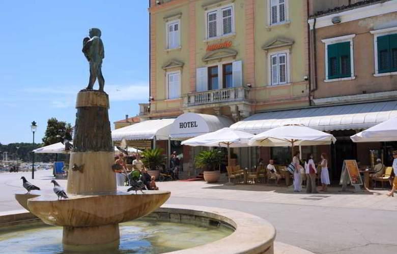 Adriatic - Hotel - 9