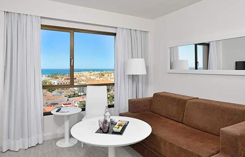 Sol House Costa del Sol - Room - 17