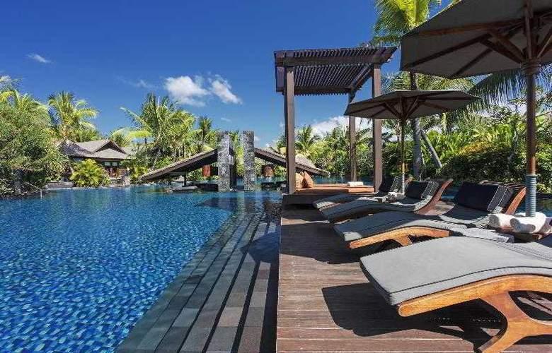 The St. Regis Bali Resort - Hotel - 37