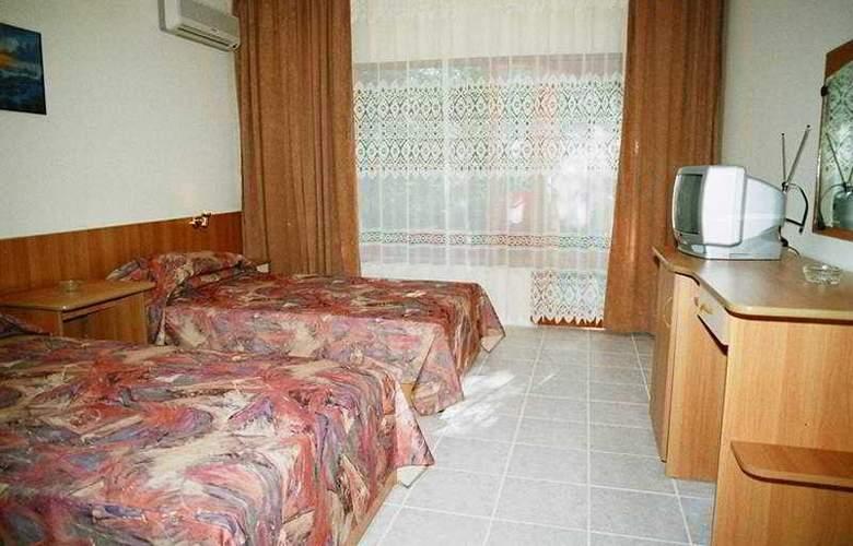 Oasis Village - Room - 0