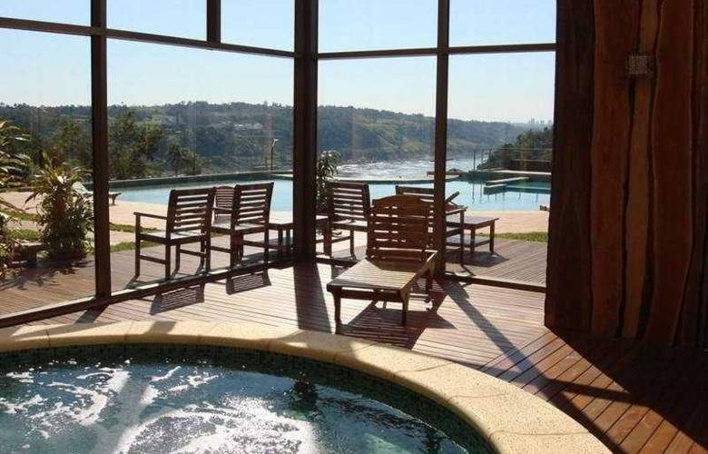Amerian Portal del Iguazu - Pool - 5