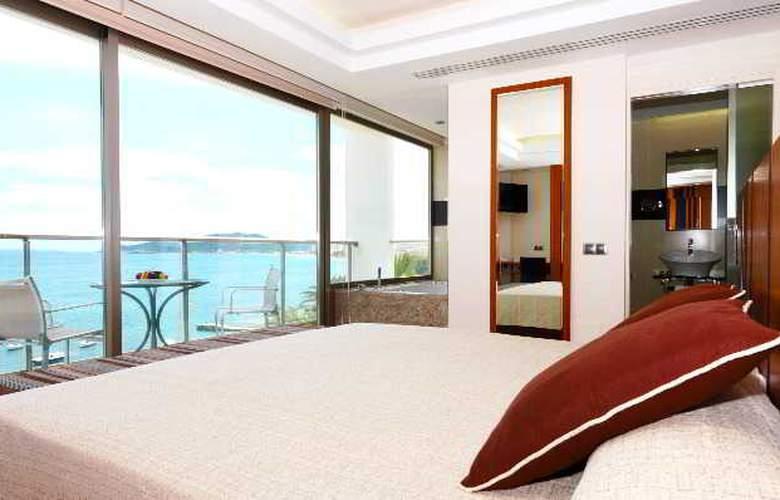 Sirenis Hotel Club Goleta & Spa - Room - 19