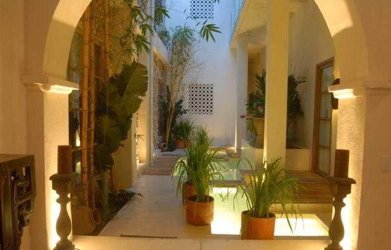 Casa Lola Luxury Collection - General - 6
