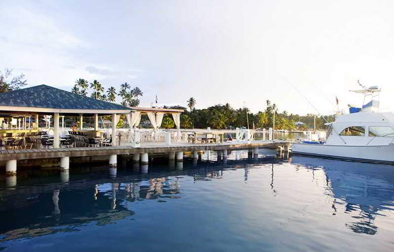 Whala! Boca Chica  - Beach - 9