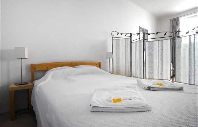 P&O Apartments Stara - Room - 6