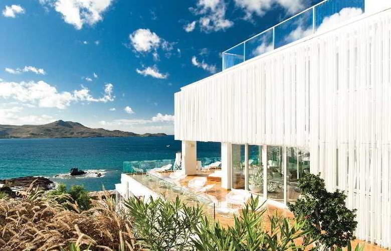 Palmalife Bodrum Resort Spa - Hotel - 0