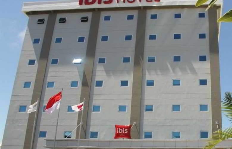 Ibis Balikpapan - Hotel - 3