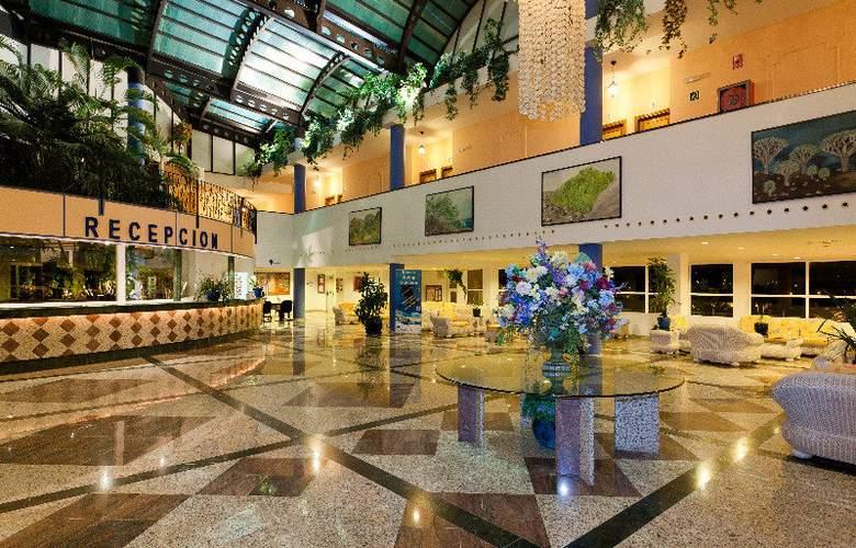 Club Hotel Drago Park - Hotel - 0