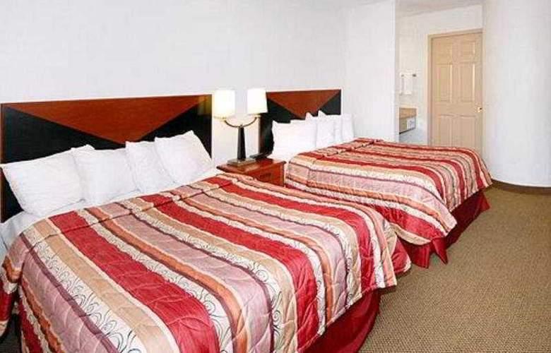 Sleep Inn Wilmington - Room - 4