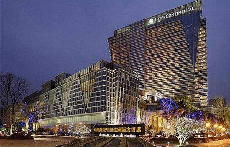 InterContinental Century City - Hotel - 0