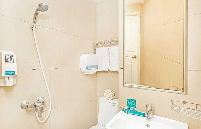 Hotel 81 - Bugis - Room - 15