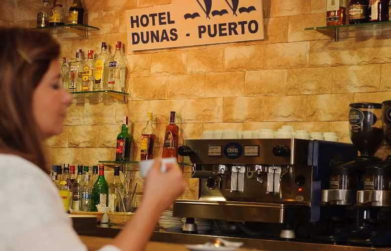 Dunas Puerto - Bar - 16