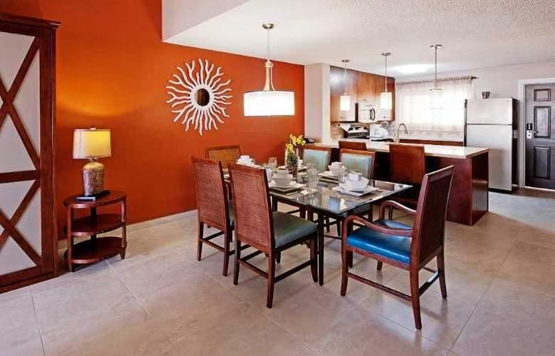Simpson Bay Beach Resort and Marina - Room - 12