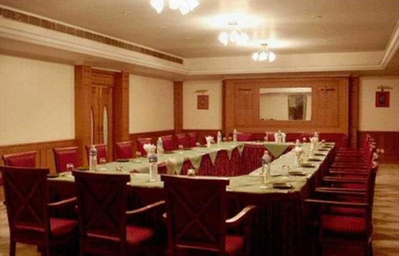Vaibhav - Conference - 6