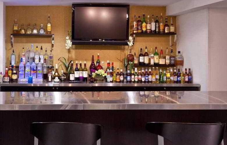 Crowne Plaza Tampa Westshore - Hotel - 14