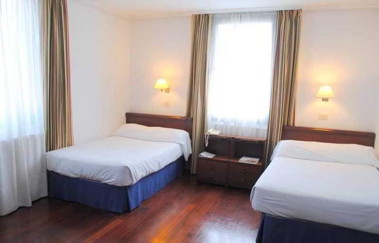 Zarauz - Room - 10