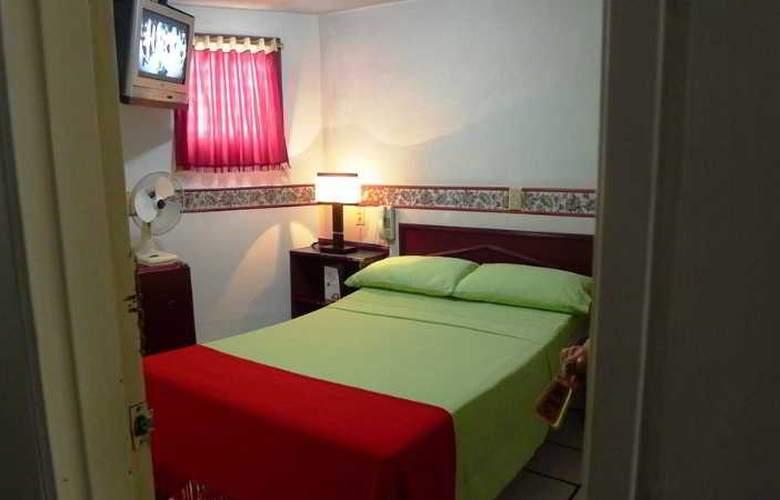 Las Rampas - Room - 2