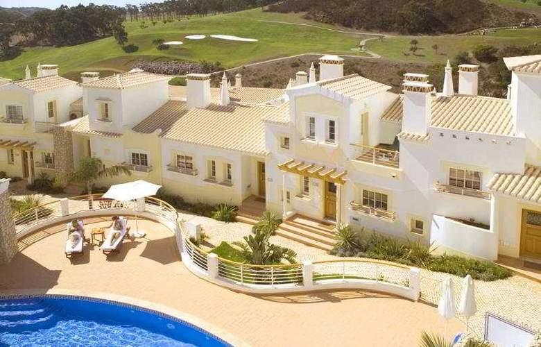 Vigia Resorts - Quinta da Encosta Velha - Hotel - 0