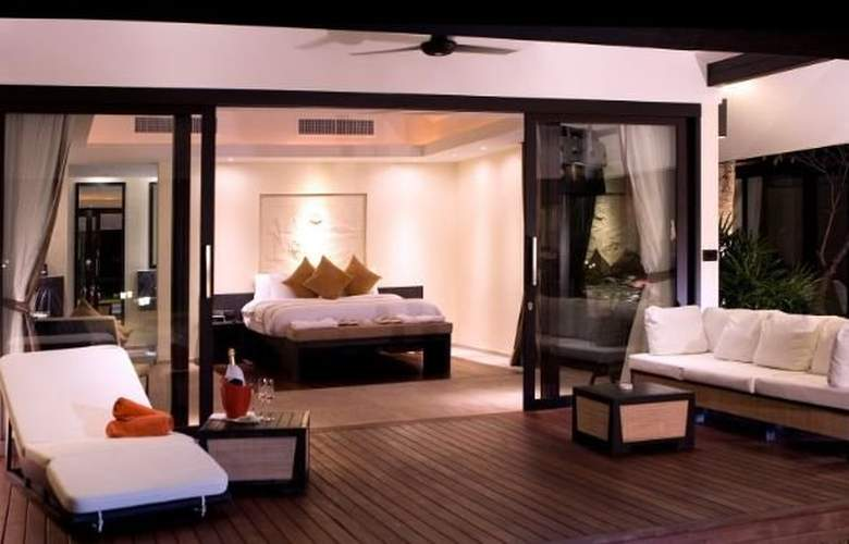 Nikki Beach Resort Koh Samui - Room - 0