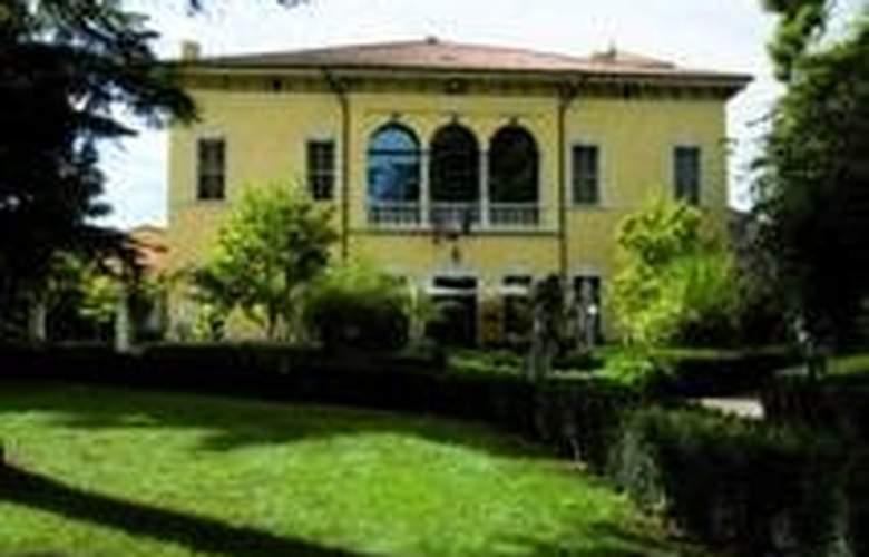 Villa Quaranta Park - General - 1