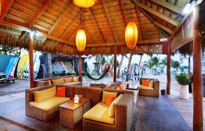 Villa Taina - Hotel - 7