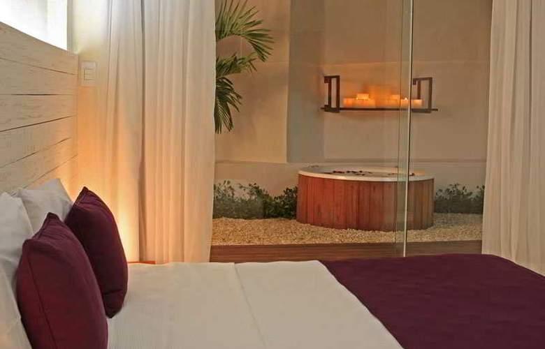Serena Buzios Hotel - Room - 2