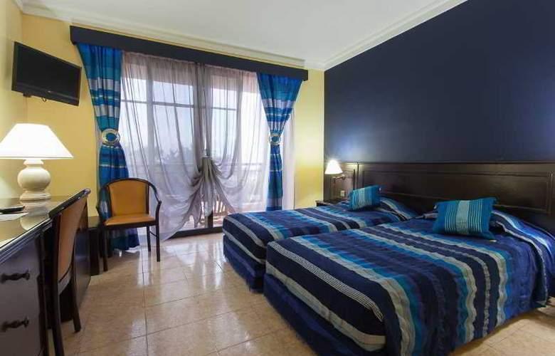 Argana - Room - 11