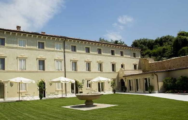 Relais Fra Lorenzo - Hotel - 0