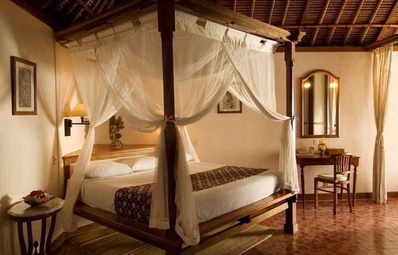 Tandjung Sari - Room - 15