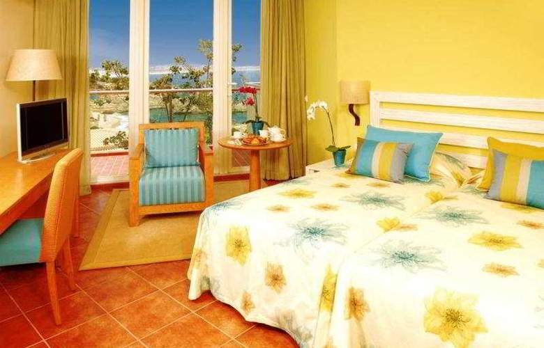 Pestana Viking Resort - Room - 4