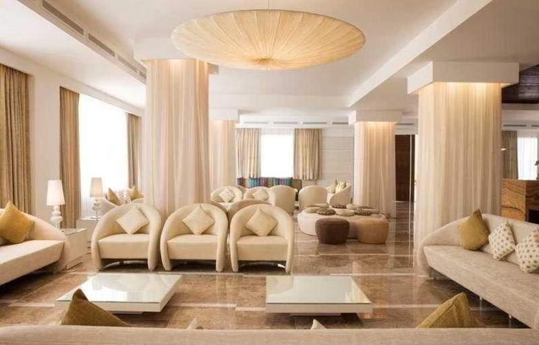 Beloved Hotel Playa Mujeres - General - 1